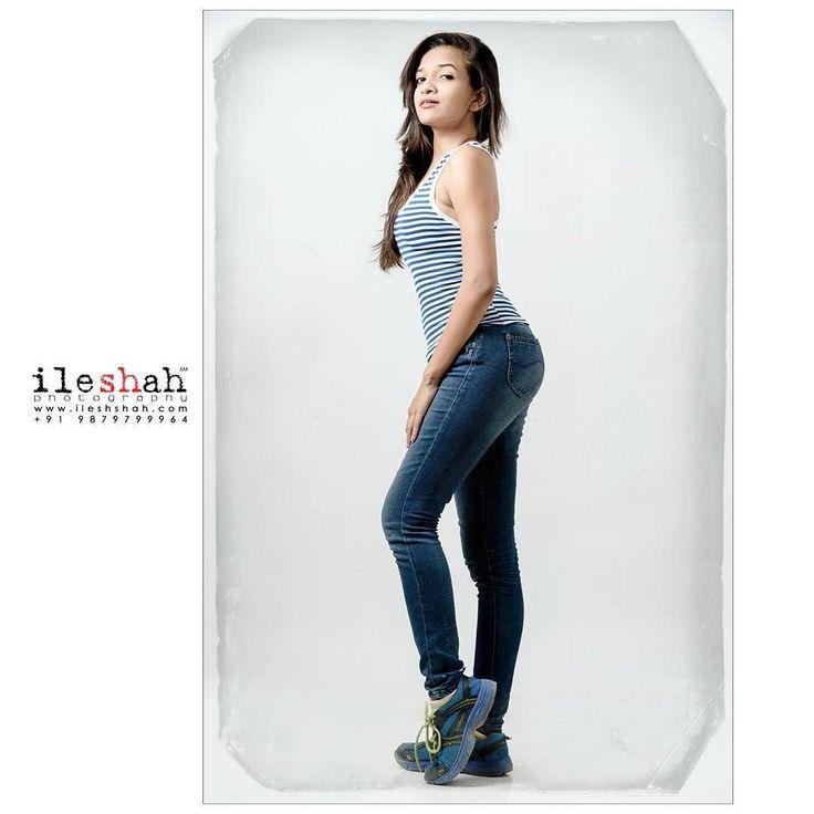 #ileshshah #www.ileshshah.com #ileshshahphotography  #fashion #lookbook #outfitsociety #fashiongram #dress #model #urbanfashion #luxury #fashionstudy #famous #style #fashionkiller #swag #classy #cute #shopping #glam #me #popular #fashionstylist