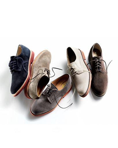 classic: Fashion Men, Bucks Shoes, Men Style, Boys Wear, Men Fashion, Menswear Inspiration, Gh Bass Men Shoes, Derby Shoes, Suede Shoes