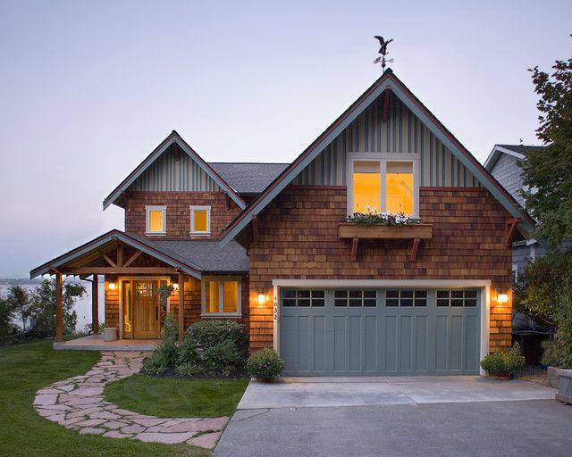 Best 25+ Garage door window inserts ideas on Pinterest ...