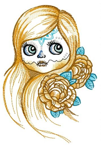 Are absolutely teen machine embroidery designs abstract