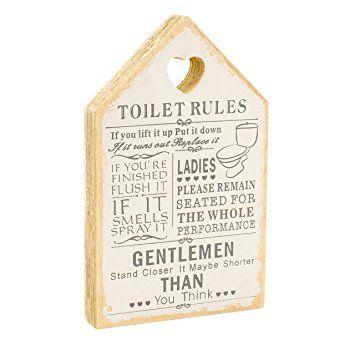 Regeln In Englisch