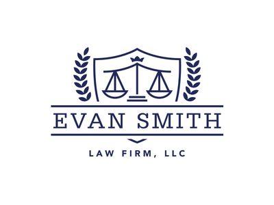 Law Firm logo                                                       …