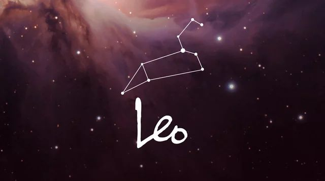 Get your LEO tarot scopes! Monthly career, love, spiritual and energy readings.