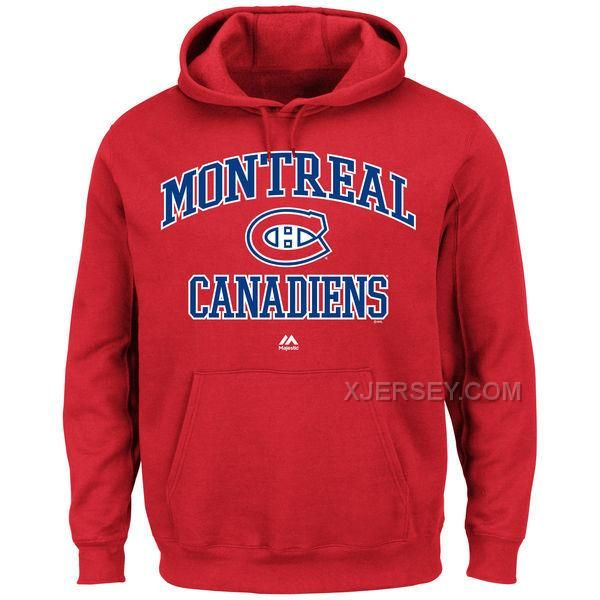 http://www.xjersey.com/montreal-canadiens-red-team-logo-mens-hoodie.html Only$45.00 MONTREAL CANADIENS RED TEAM LOGO MEN'S HOODIE Free Shipping!