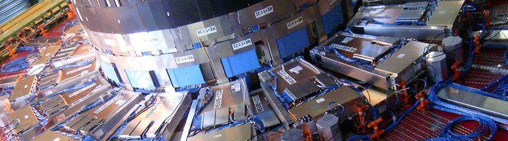 IT Zürich | Diligentis GmbH  Leutschenbachstr. 46 8050 Zürich  Tel: 044 305 39 00 Fax: 044 305 39 09  E-Mail:info@diligentis.ch