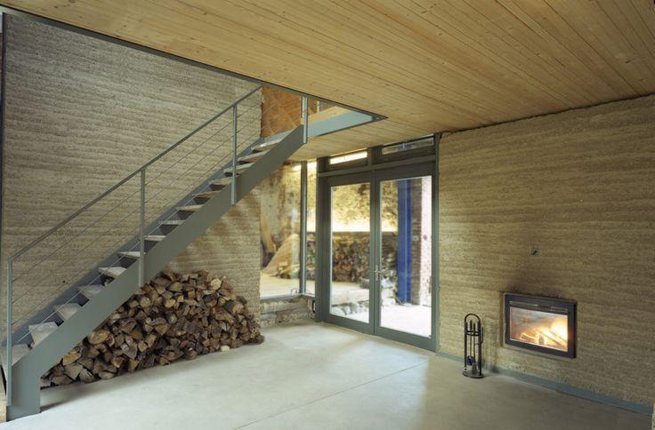 nowoczesna-STODOLA-Ihlow-House-Roswag-Architekten-03