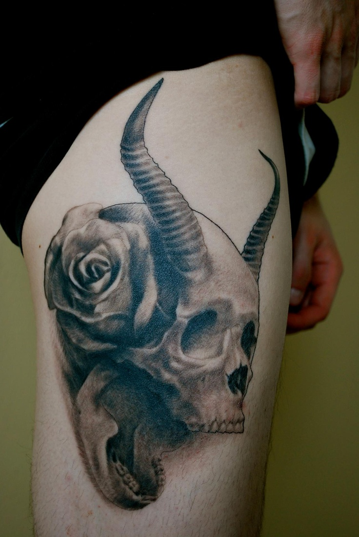 95 best Tattoo Ideas And Inspiration images on Pinterest