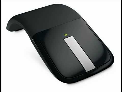 Best Microsoft Mouse