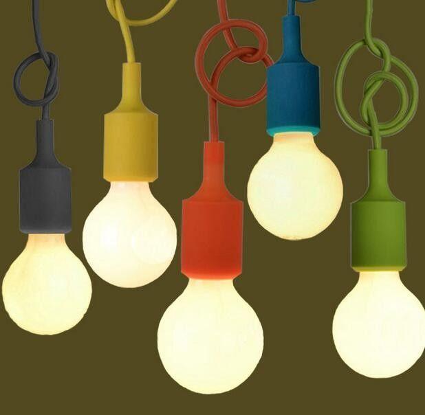 Christmas Lights Shop Adelaide: Best 25+ Light Bulb Drawing Ideas On Pinterest