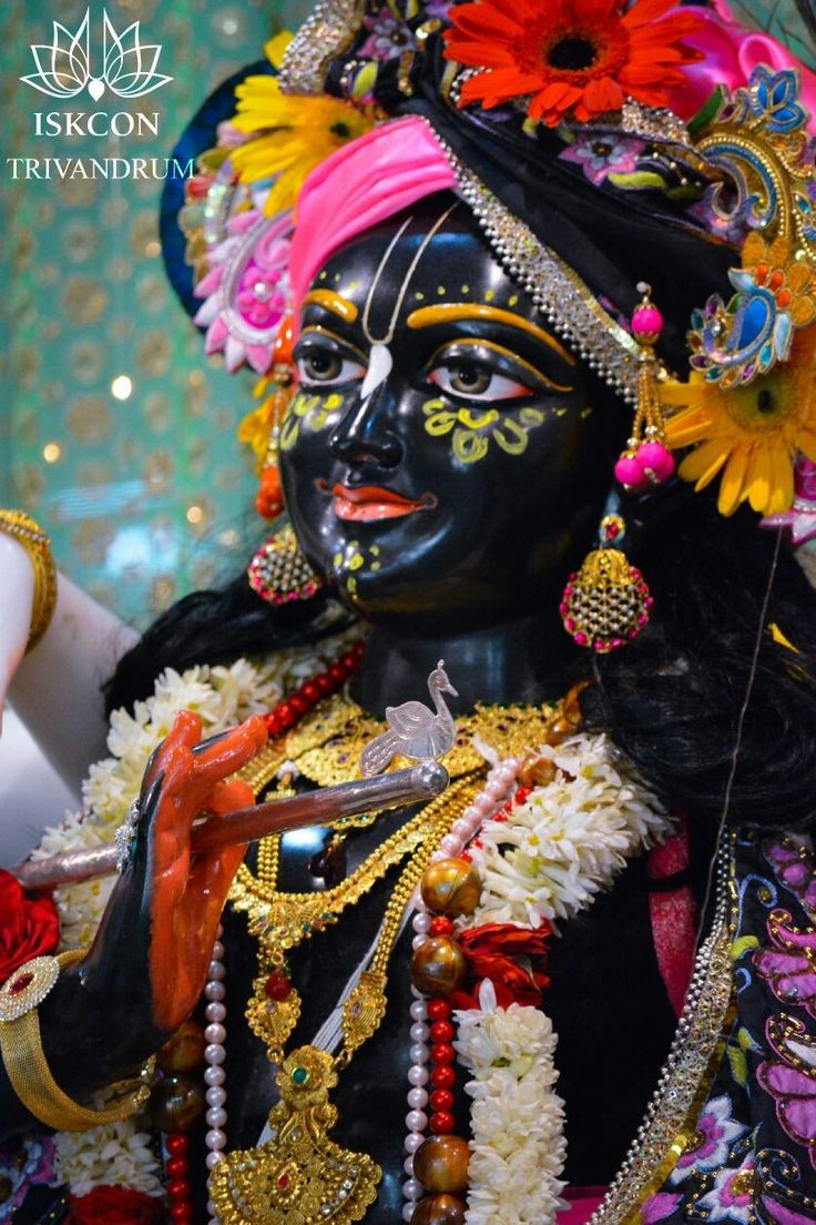 32 best ISKCON Radha Krishna Wallpapers images on ...