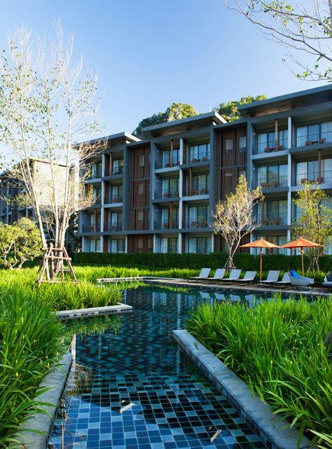 Landscape_Fluidity-23_Escape-Shma_Company-Limited-17 « Landscape Architecture Works   Landezine