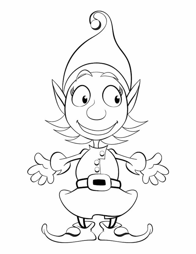1362 best Pinta y colorea images on Pinterest | Coloring pages ...