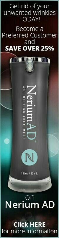 Looking for an AMAZING skincare product?  Look no further!  Nerium covers so many skincare needs.... watch this video www.cindylacz.nerium.com