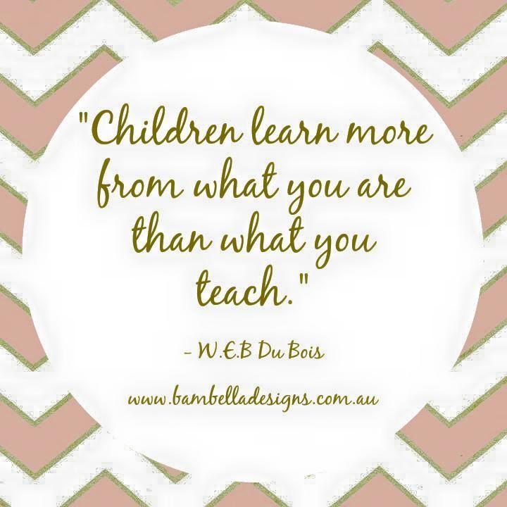 #children #quotes