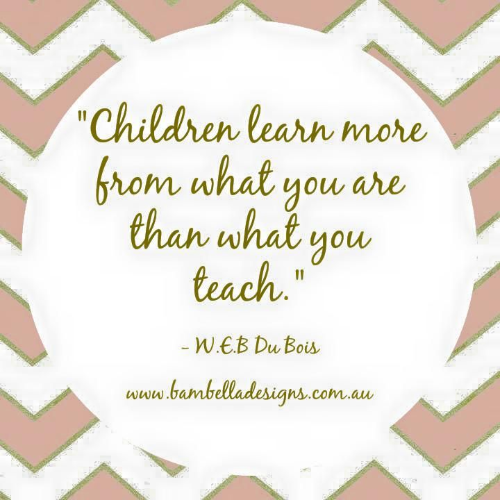 #children #quotes