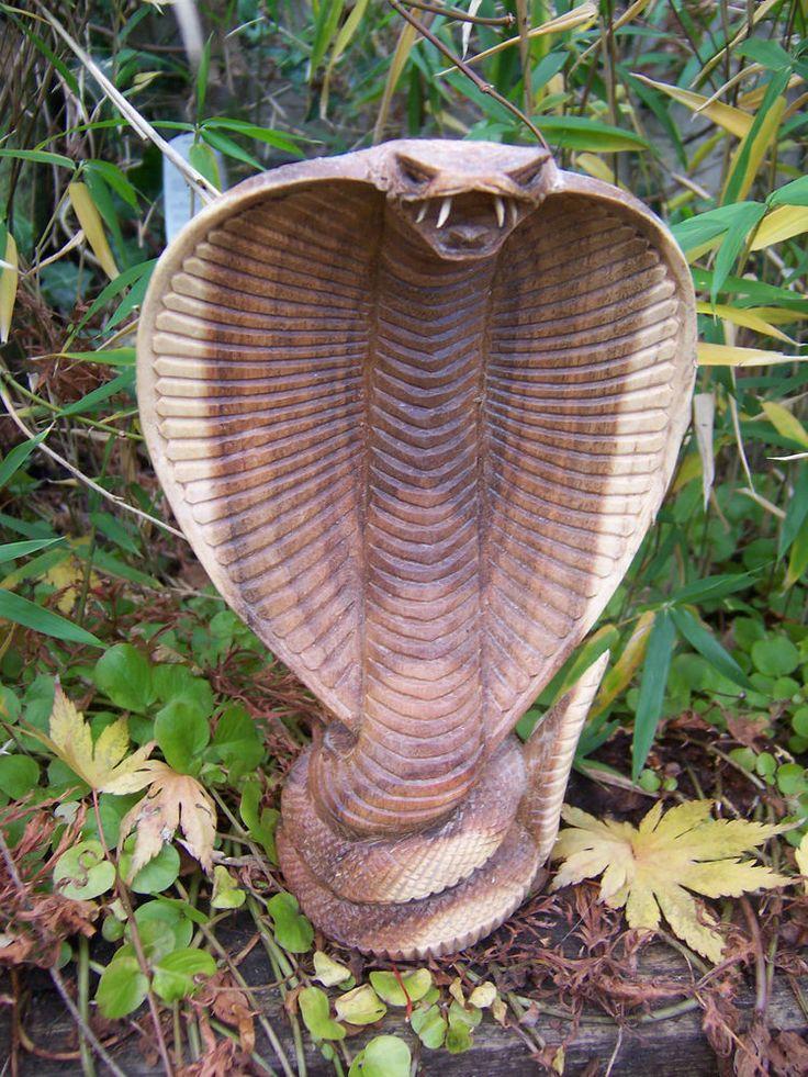 Animal Print Wallpaper Uk King Cobra Snake Ebay The King Pinterest Cobra