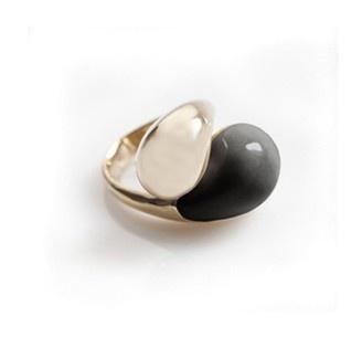 Helena Rohner ring
