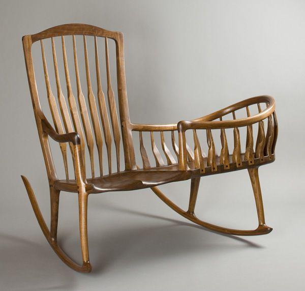 26 best innovative furniture images on pinterest