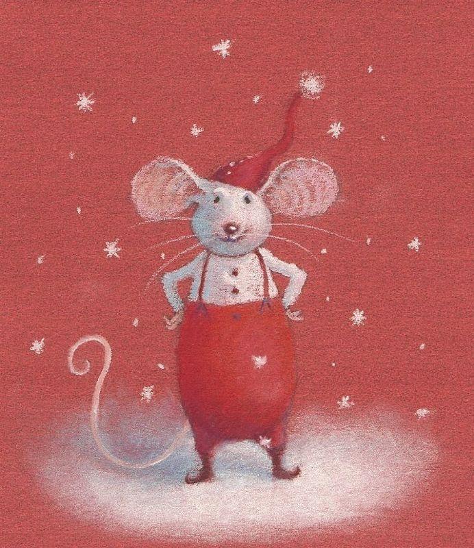 Petra Brown - Greetings Card Designs - Petra Brown, Children's Book Illustrator