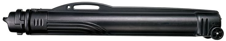 Plano Jumbo Airliner Rod Case | Bass Pro Shops: The Best Hunting, Fishing, Camping & Outdoor Gear