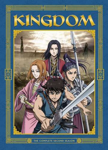 Kingdom S2 VOSTFR Animes-Mangas-DDL    https://animes-mangas-ddl.net/kingdom-s2-vostfr/