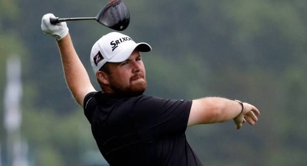 Shane Lowry's superb display secures US Open slot | Irish Examiner