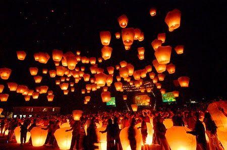 Nguồn gốc Trung Thu và ý nghĩa của Trung Thu http://banhtrungthugiagoc.blogspot.com/2014/06/nguon-goc-trung-thu-va-y-nghia-cua.html