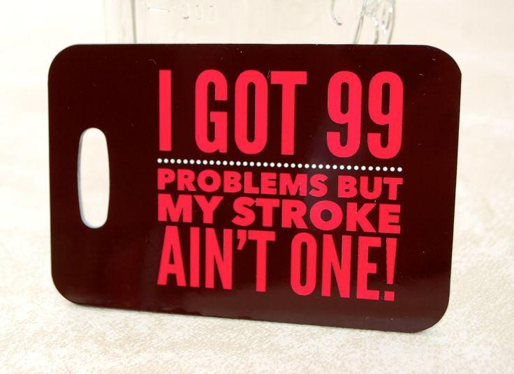 I Got 99 Problems Swim Bag Tag, Sport Bag Tag, Swim Team Bag Tag, Swim Party favor