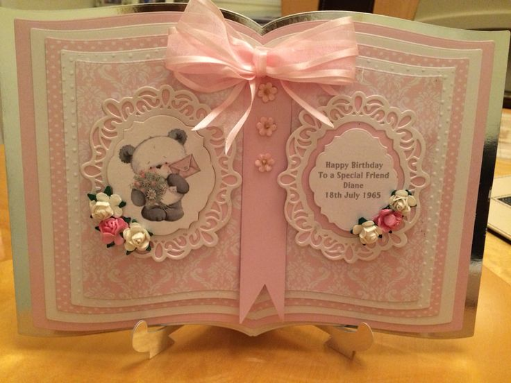 Made using tattered lace essentials open book dies