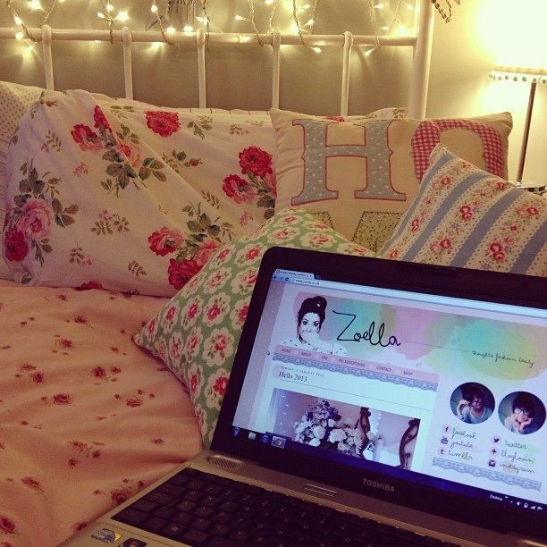 109 best homie images on pinterest bedroom bedroom for Room decor zoella