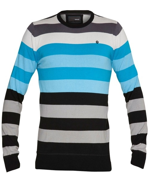 Not a big long sleeve fan but this could work.