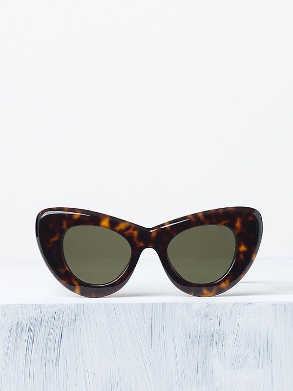 673b6f9b344b Oakley Sunglasses 2014 Collection