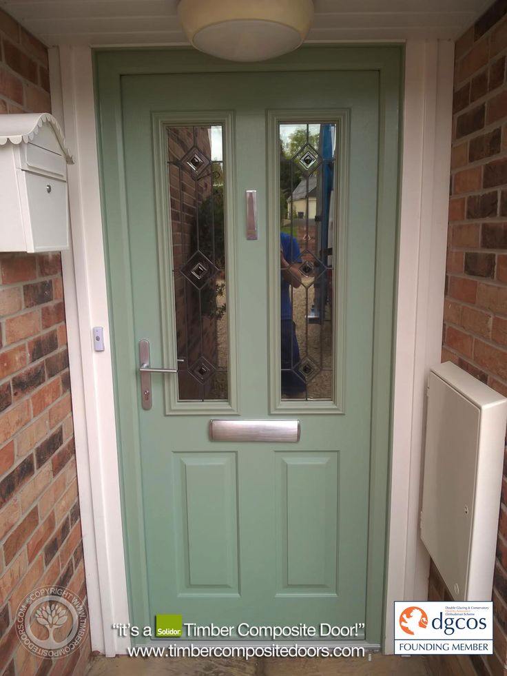 Chartwell Green Solidor Timber Composite Doors 12 Months Interest Free Credit by Timber Composite Doors Real & 15 best Solidor - Duck Egg Blue Timber Composite Doors images on ... pezcame.com