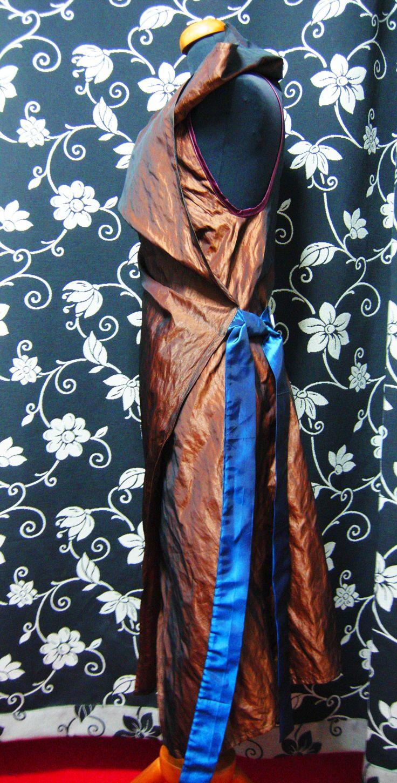 Agathi EE-KIKA Clothing store 27 , Oikonomou str. 10683 / Athens , GR / +30 210 8223604 / agathi.ee@gmail.com