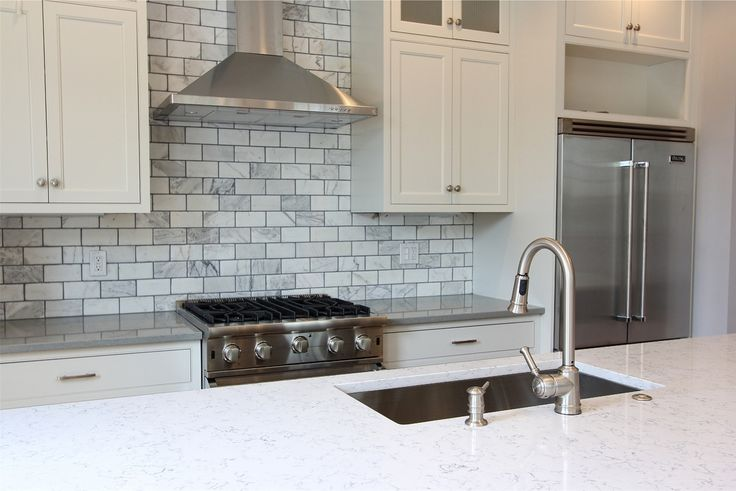 24 Best Countertops Images On Pinterest
