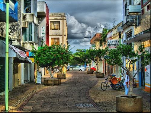 Resultado de imagem para Villahermosa tabasco