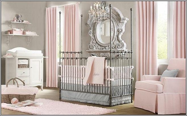 déco intérieur Pastel   DECO CHAMBRE INTERIEUR: Jolies styles de décorations pour chambre à ...