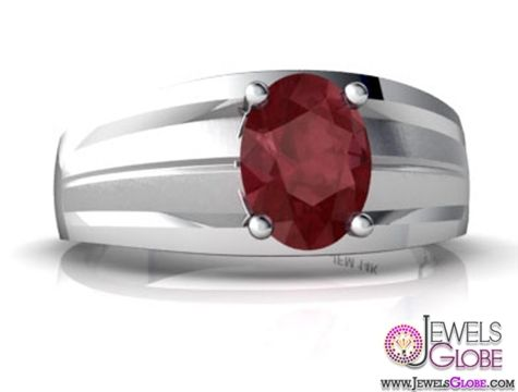 The 25 best Mens ruby rings ideas on Pinterest Wedding band
