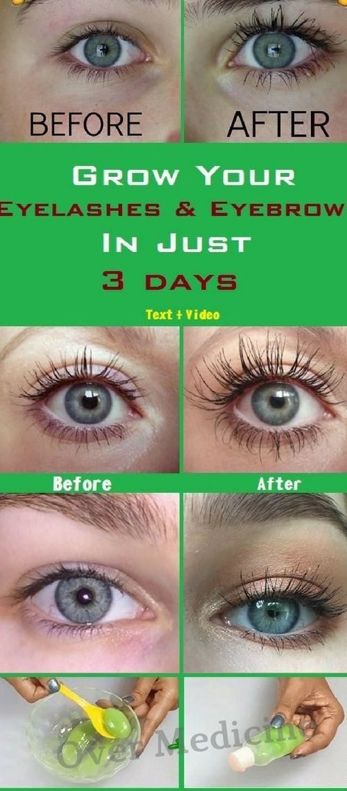 Grow Your Eyelashes http://ultrahairgrowthtip.com/how-to-grow-natural-hair-fast-and-healthy/hair-growth-products-that-work/nutrafol-hair-capsules-review/