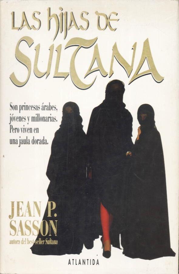 libro sultana - Buscar con Google