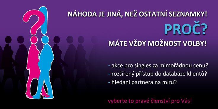 Náhoda je jiná   http://www.nahoda.com/ autor Michal Čermín