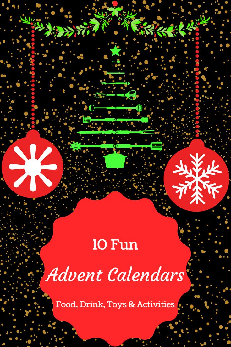 advent calendars for kids and adults. 10 best advent calendars. Jewellry advent calendar. Best kids advent calendar. Play Doh calendar, lego calendar