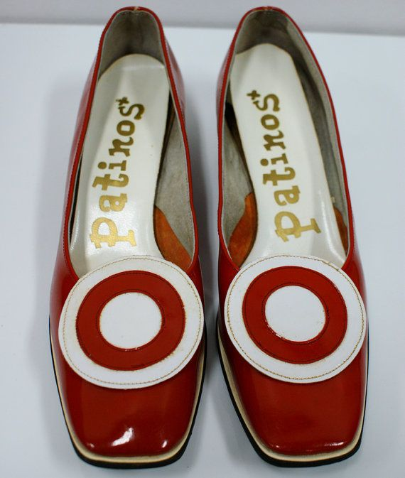 Black dress red shoes target