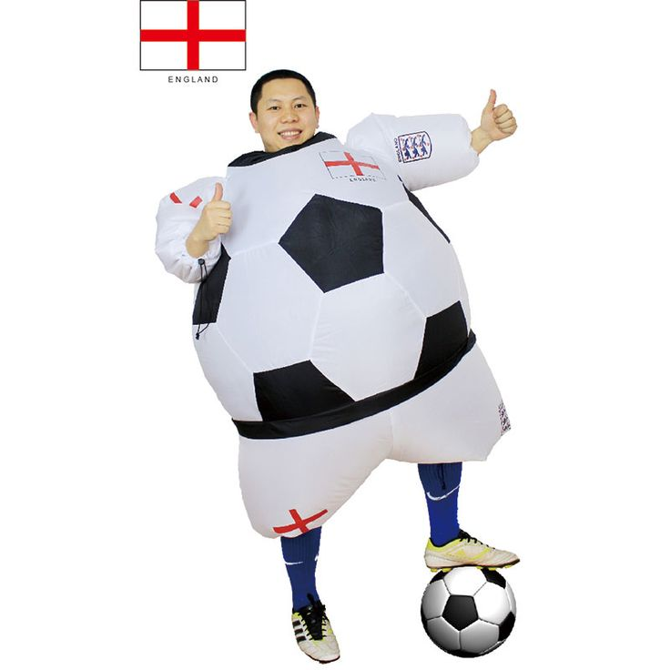 Like and Share if you want this  England Halloween Football Fun Player Costume Men Women Inflated Outfits Airblown Funny Sports Costume Party Club Festival Suits     Tag a friend who would love this!     FREE Shipping Worldwide     Get it here ---> http://oneclickmarket.co.uk/products/england-halloween-football-fun-player-costume-men-women-inflated-outfits-airblown-funny-sports-costume-party-club-festival-suits/