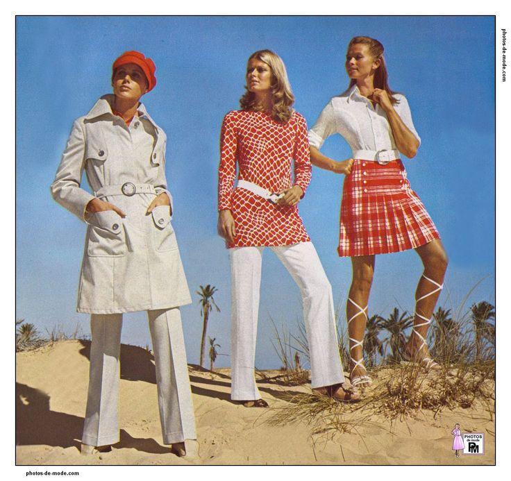 années 70  1971-1-qu-0010.jpg