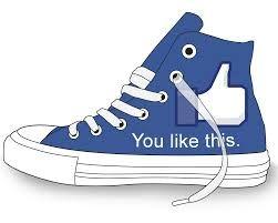 Buy Facebook Like In Foto/Post/Website