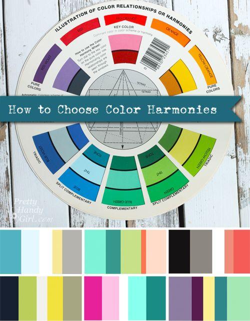 376 Best Color Images On Pinterest Color Combinations