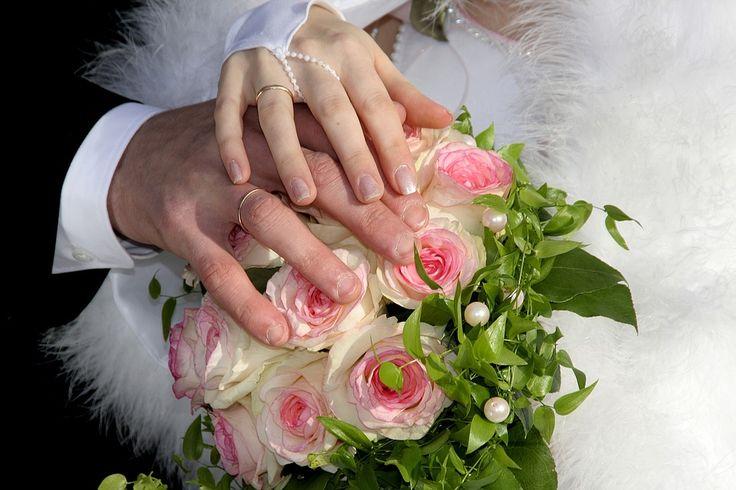 Descubra como organizar seu casamento sem stress : http://casamentobemsucedido.com.br/