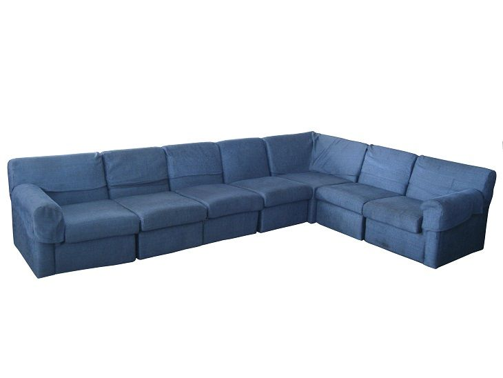 L shape sofa set thesofa for 9 seater sofa set designs