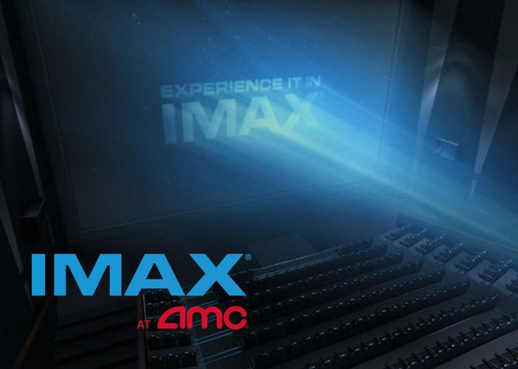 Movie times, online tickets and directions to AMC Rivercenter 11 with Alamo IMAX in San Antonio,         TX. Find everything you need for your local movie theater.